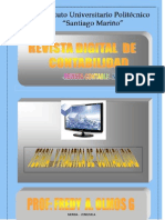 Revista Digital Final2011