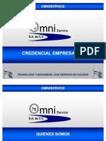 CREDENCIALES_OMNISERVICE (1)