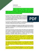 Caractersticas y Tendencias Del Mercado REVISADO