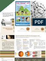 Brochure Mat a 2