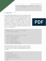 lectura  comando awk linux- script