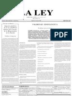 diario03-05-2006