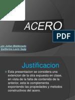 acero3
