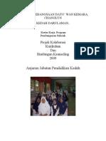 Program Sahsiah1