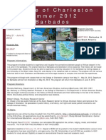 Barbados Flyer OFFICIAL