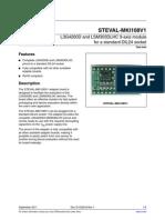 IEC62056 | Communications Protocols | Computing