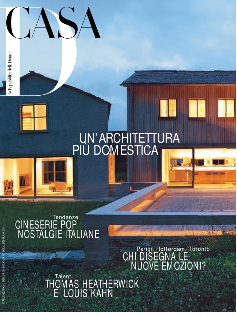 D Casa 2005-02-12 nr 437