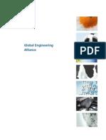 GEA Brochure