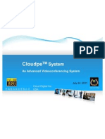 Introduction_to_Cloudpe -- Stanley 07242011
