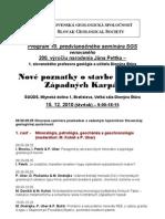 Program Pvs 2011