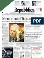 Repubblica.06.12.2011EV Email