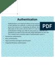 15540 Authentication