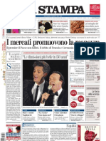 Stampa.06.12.2011-email