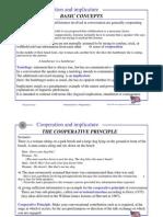 p5_implicatures