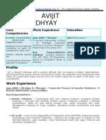 Avijit_Upadhyay_Resumé_2011_IR_0
