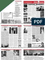 El Semanal de Mexico Avanza 8.pdf