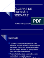 ÚLCERAS+DE+PRESSÃO+Aula