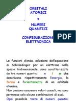 lez.atomi_polielettr._conf._elettronica