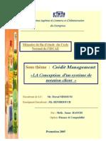 Crédit_ManagementLa_conception_d'un_système_de_notation_client_SCORING-1