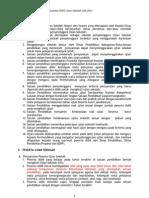 Rancangan Pos Us 19-01-1300