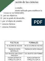 CLASIFICACION_DE_LAS_CIENCIAS (2)