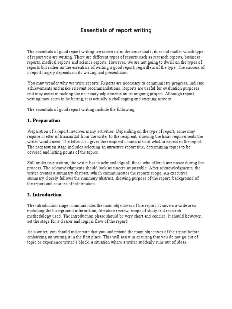 Essays And Term Papers  Essay About Good Health also What Is A Thesis Statement In A Essay English Essay Websites Proposal Example Essay