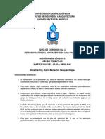 Guia_de_ejercicios_No._1_MDS2