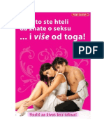 Sve_sto_ste_hteli_da_znate_o_seksu