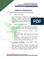 metodologi struktur