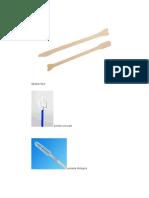 Instrumente_si_materiale_