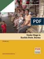 Burma KachinRpt Full 11-30-2011