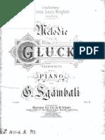 Gluck_sgambati