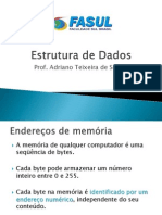 estruturadedadosaula4-ponteiros-110710213252-phpapp01