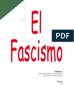 13321684-fascismo