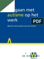 10 WP Brochure Omgaan Met Autisme LR