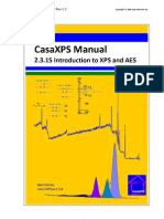 XPS AES Book New Margins Rev 1.2 for Web
