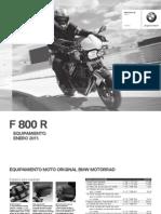 PL_F_800_R_02_11_span_www