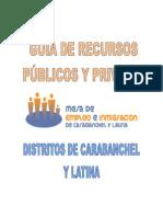 Guia_Recursos_Octubre_2011