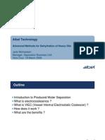 Aibel PDF 18 Advanced Methods