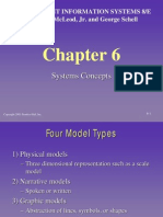 06_Chap_6_Sistem_McLeod_2004_8e