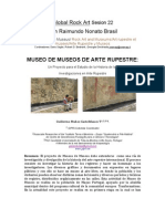 Muñoz texto completo Sesion 22_museo_museosX