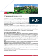 Frankrike_RESEGUIDE