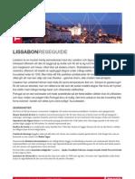 Lissabon_RESEGUIDE