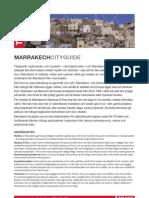 Marrakech_CITYGUIDE