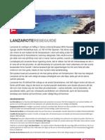 Lanzarote_RESEGUIDE
