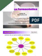 qf11-10qqmnfmdfarmaceutica