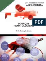 sistema hemato 2011.2