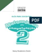 1005_GUIA_2-1matema