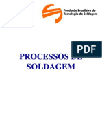 Mod.4 Processos Figuras
