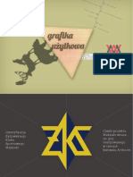 grafika – ukaszroth.pl